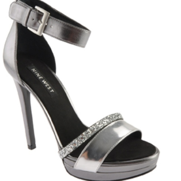 Nine West Shoes - Shoes
